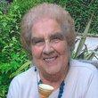 Beryl Roach