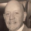 Klaus Reinicke