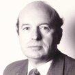 Bert Ballantyne
