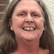 Pauline Smart