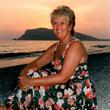 Pauline Veronica Waghorne