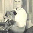 Linda Joyce Allum