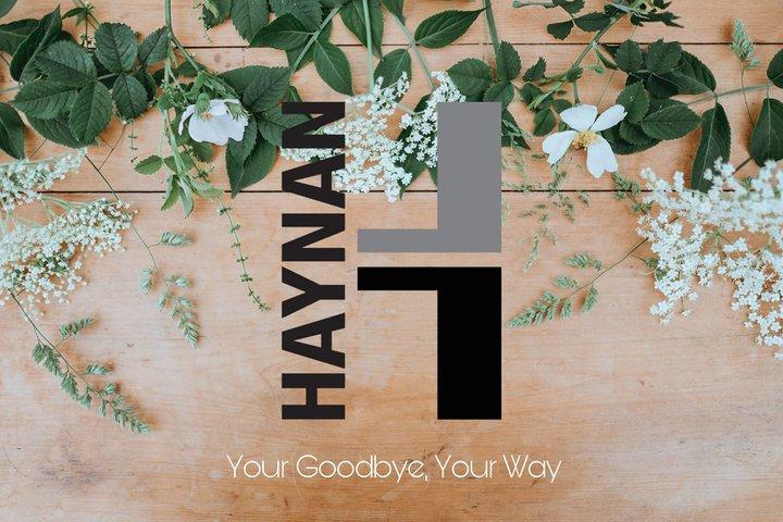 Haynan Funeral Service