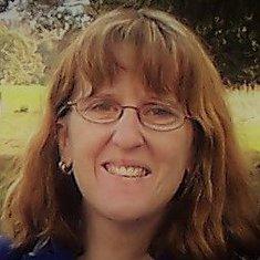 Kerrie Louise Leerson