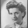 Audrey Anderson