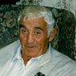 Charles Desmond Pett
