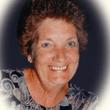 Patricia Ann Clara Greenslade
