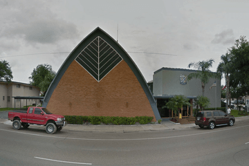 Trinity Funeral Home