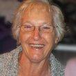 Joyce Mary Holland