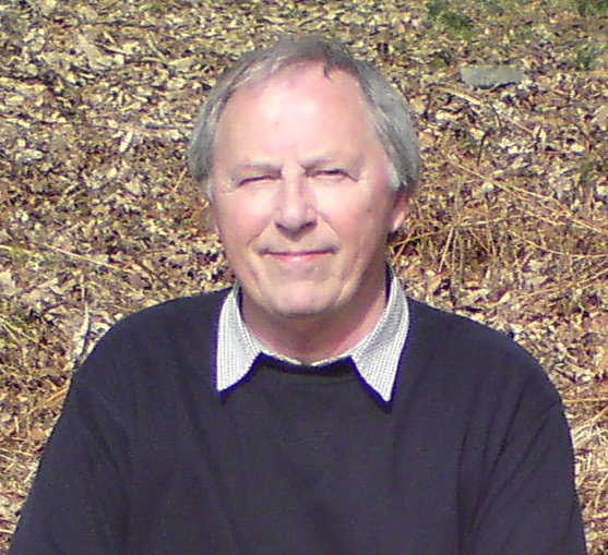 5e8942af0 Michael Leonard Bailey, Obituary - Funeral Zone