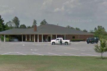 Crestview Memorial Funeral Home