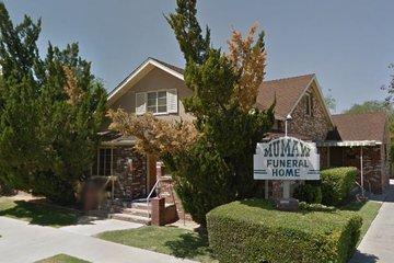 Mumaw Funeral Home