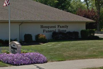 Honquest Family Funeral Home
