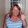 Glenys Joan Parker