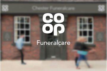 Hayling Island Funeralcare