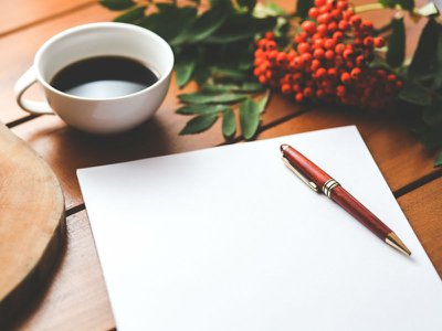 How to write a condolence message