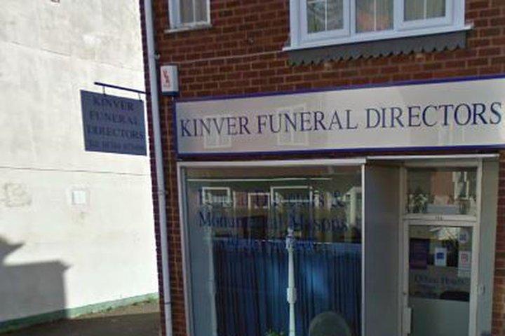 Kinver Funeral Directors
