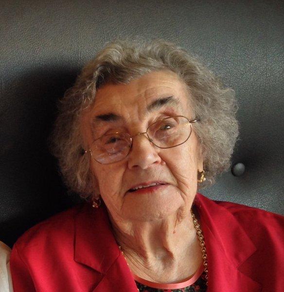 Vanda Rinaldo