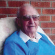 Ralph   Jennings