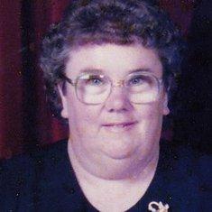 Kaylene Ferrier
