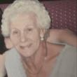 Violet Irene Hughes  'Vi'