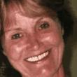 Pam Langslow