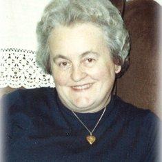 Janet Freestone