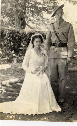 3rd June 1941