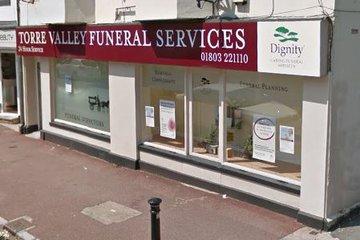 Torre Valley Funeral Directors