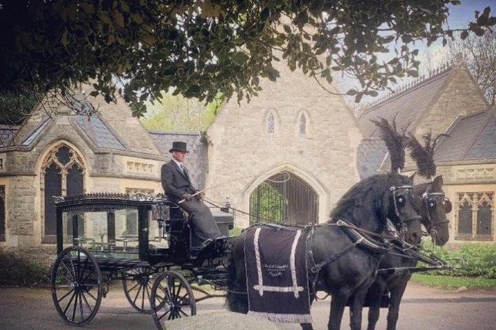 Regency Funeral Directors