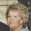 Beryle Sophia Hyland