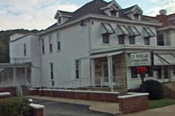 Boyle Funeral Home