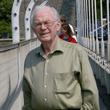 Francis Davies