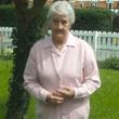 Phyllis   Muriel Hebdidge