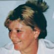 Elizabeth Bernadette Rea