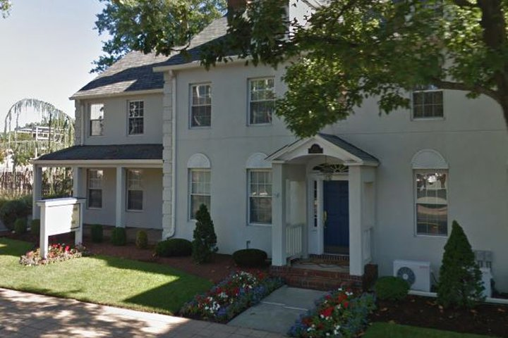 Burroughs Kohr and Dangler Funeral Homes