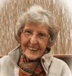 Patricia Horrocks