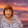 Margaret Layden