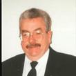 Derek John Cadwallader