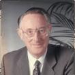 Norman Pallett