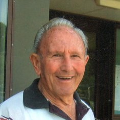 John McMillan Sloan