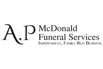 A.P McDonald Funeral Services