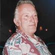 Raymond Dennis Hart