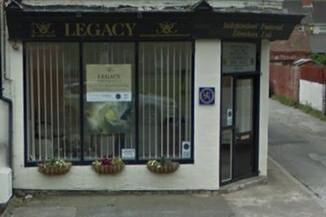 Legacy Independent Funeral Directors, Hessle