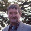 Paul Michael (Buzby) Roberts