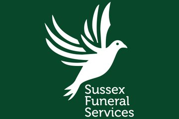 Sussex Funeral Services