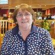 Joan Keith