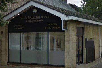 W.J Franklin & Son