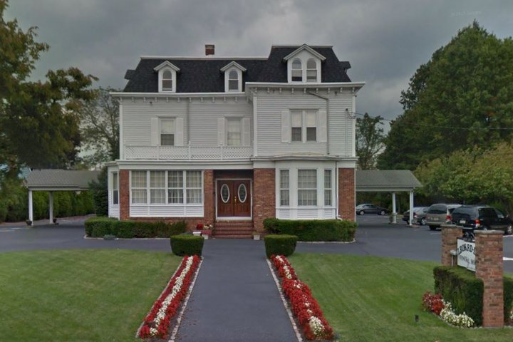 Leonard Lee Funeral Home