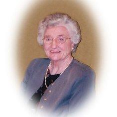 Margaret German